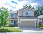 10246 Spotted Owl Avenue, Highlands Ranch image