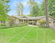7375 Thornapple Pines Drive Se, Grand Rapids image
