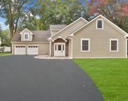 46 Campbell Avenue, Tappan image