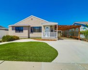 4980 Catoctin Drive, San Diego (City) image