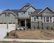 3104 Mountain Hill Drive Unit #068, Wake Forest image