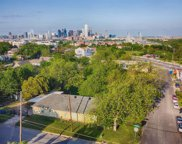 1235 Castle Street, Dallas image