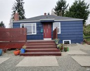 7927 27th Ave SW, Seattle image