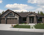2619 27th Ave SW, Puyallup image