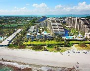 201 Crandon Blvd Unit #176, Key Biscayne image
