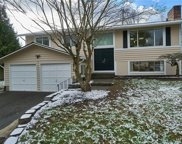 3819 SW 339th St, Federal Way image