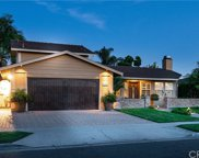 16702 Bushard Street, Fountain Valley image