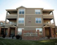 12818 Ironstone Way Unit 202, Parker image