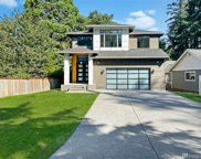 3112 S 337th St, Federal Way image