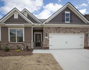 1106 Edgehill Court, Lot 381, Spring Hill image
