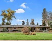 1820 S Claremont, Fresno image