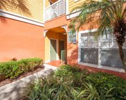4207 S Dale Mabry Highway Unit 11101, Tampa image