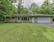 1355 Timber Trail, Suamico image