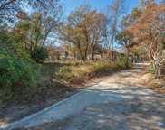 1136 Betterton Circle, Dallas image