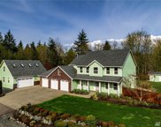 11323 4th Ave NE, Marysville image