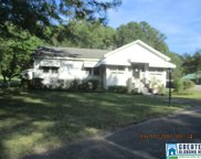 3646 12th Ave, Pell City image