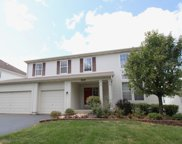 369 Sterling Circle, Cary image