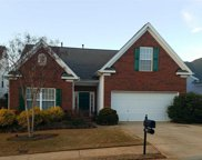 204 Durand Court, Greer image