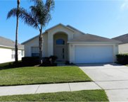 919 Lake Berkley Drive, Kissimmee image