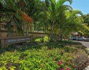 98-1394 Koaheahe Place Unit 133, Pearl City image