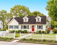 7 Green Twig Drive, Toms River image