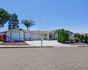 1436 Highridge Drive, Oceanside image