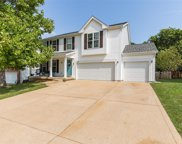 1019 Scenic Oaks Ct, Imperial image