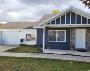 3589 S 3425  W, West Valley City image
