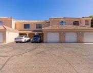 1426 E Grovers Avenue Unit #3, Phoenix image
