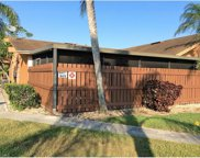 15475 Crystal Lake DR, North Fort Myers image
