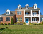 7530 HUNTER WOODS DRIVE, Manassas image