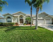 1757 Eagle Trace Boulevard, Palm Harbor image