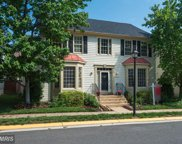 5379 CHIEFTAIN CIRCLE, Alexandria image