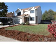 4963 W 8th St, Greeley image