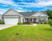 414 Lenox Dr., Conway image
