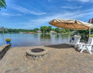 4325  Pointe Norman Drive, Sherrills Ford image
