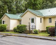 13 Settlers CT 11, Windham image