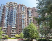 1600 OAK STREET N Unit #525, Arlington image