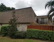 2905 SW 22nd Circle Unit #40-D, Delray Beach image