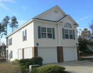 1371 Wycliffe Drive, Myrtle Beach image
