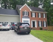 3383 Split Wood Way, Powder Springs image