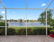 1660 Harbour Side Dr, Weston image