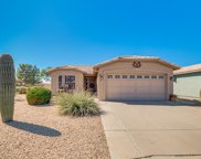 6430 S Windstream Place, Chandler image