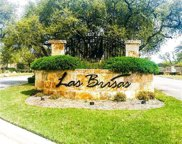 1781 Bella Vista, Canyon Lake image