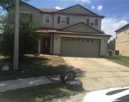 4416 Philadelphia Circle, Kissimmee image