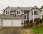 9224 34th Place NE, Lake Stevens image