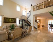 2191 Quail Roost Dr, Weston image