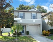 301 Freedom's Ring Drive, Winter Springs image