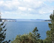 0 Holiday Blvd., Anacortes image