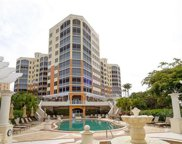 14270 Royal Harbour CT Unit 1019, Fort Myers image